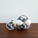 Baby Taggy Ball Toy