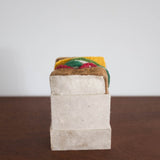Wool Felt: Sandwich Box Set