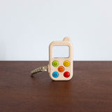 My First Cell Phone Toy