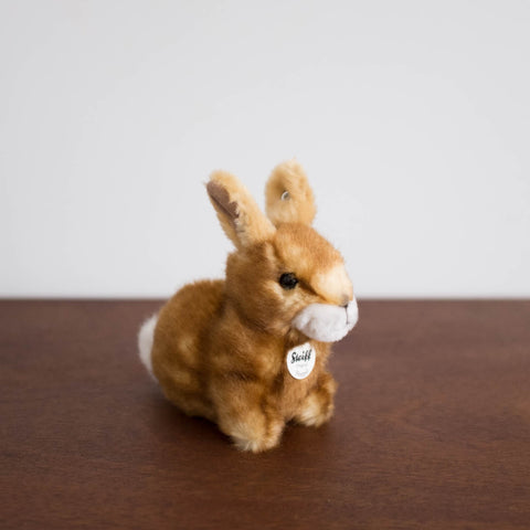 Steiff Rabbit Doll