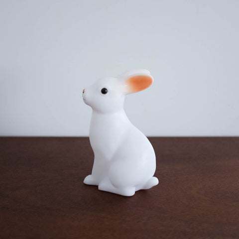 Rabbit Led Mini Nightlight