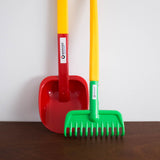 Outdoor Sand Shovel