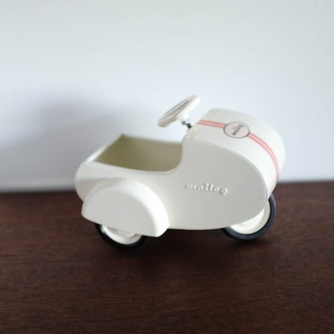 Scooter for Mini Doll