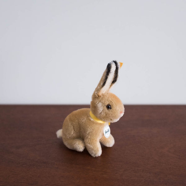 Sonny Bunny Collectible Plush Toy