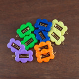 Retro Hair Barrette Clips