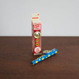 Tin Kazoo Toy