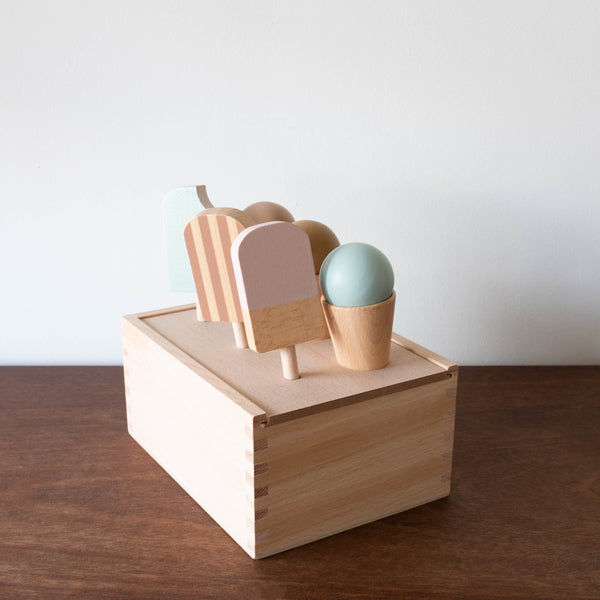 White Rabbit Stuffed Animal