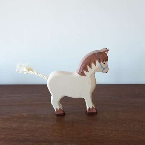 T- Rex Moving Jaw Dinosaur Toy Figure