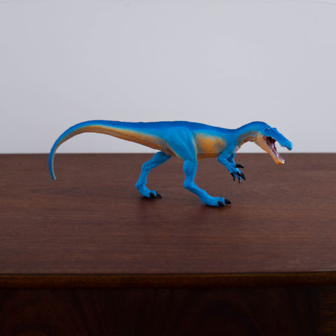 Baryonx Dinosaur Toy Figure