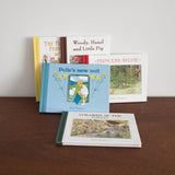 Elsa Beskow Gift Collection Set