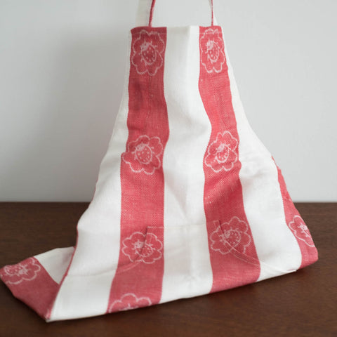 Apron and Oven Glove Set Apron