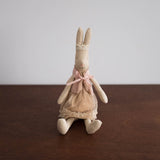 Mini Princess Filippa Bunny Doll