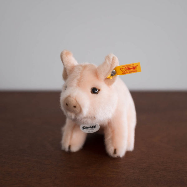 Steiff Sissi the Piglet Doll
