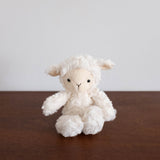 Squiggles Lamb Doll