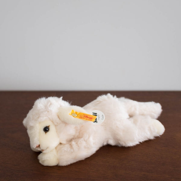 Steiff Linda the Lamb Doll