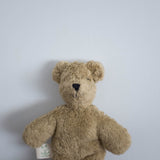 Senger Organic Mini Bear Plush Doll