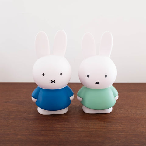 Miffy Coin Bank- Small