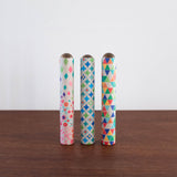 Colorful Kaleidoscopes