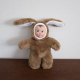 Sweetheart Doll Animal- Bunny