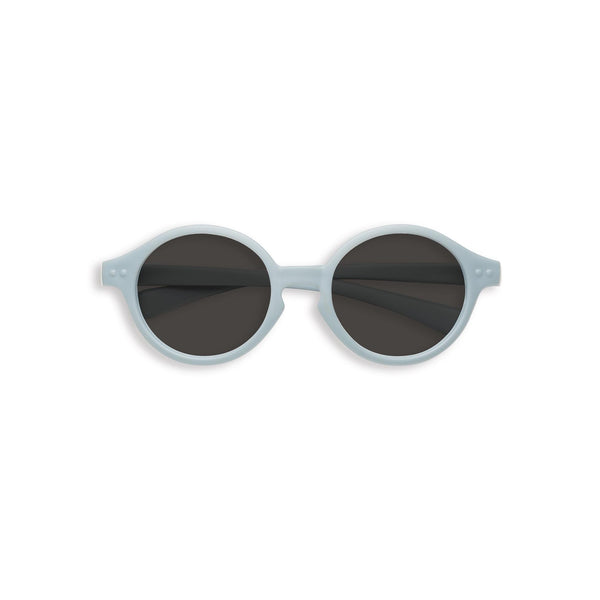 Paris Kids Sunglasses- Ice Blue