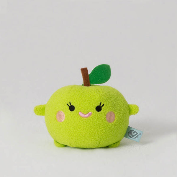 Mini Plush Toy-Riceapple