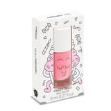 Nailmatic Kids Nail Polish- Cookie