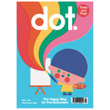 DOT Magazine for Kids 02