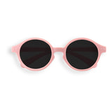Paris Kids Sunglasses- Bubble Gum Pink