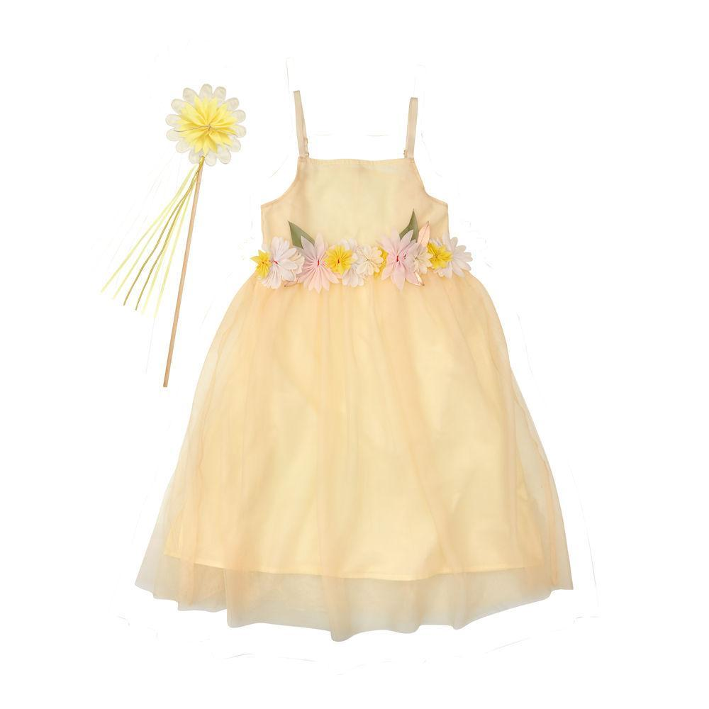 27e6bd6b350b Flower Fairy Dress Up Set | Shop Merci Milo