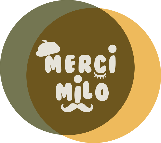 Shop Merci Milo