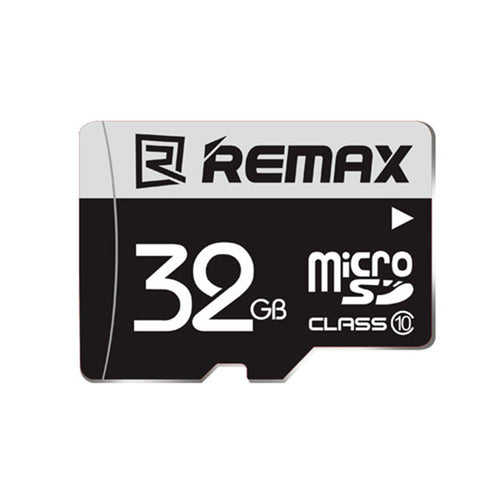 32GB TF Micro SD High-Speed Memory Card