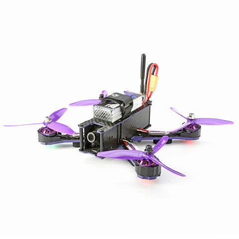 Eachine Wizard X220 FPV Racing Drone 5.8G 48CH Camera ARF Version