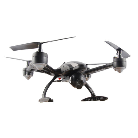 JXD 509G 5.8G FPV With 2.0MP HD Camera High Hold Mode RC Quadcopter