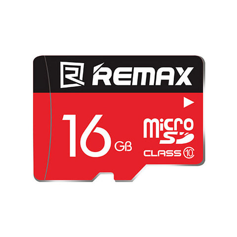 16GB TF Micro SD High-speed Memory Card