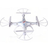 Syma X5SW-1 Explorers 2 Wifi FPV 2.4G RC Quadcopter 2.0MP Camera RTF