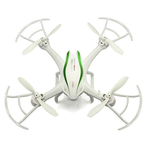 Cheerson CX-35 5.8G 500M FPV With 2MP Wide Angle HD Camera Gimbal High Hold Mode RC Quadcopter
