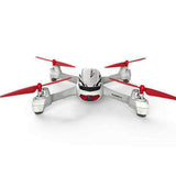 Hubsan X4 H502E With 720P HD Camera GPS Altitude Mode RC Quadcopter RTF