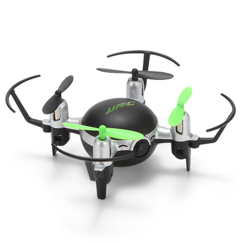 JJRC H30C Mini Drone Quadcopter with 2MP Camera
