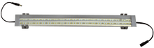 Load image into Gallery viewer, EZ BreederLight Full Spectrum LED Light 18 Inch, !!NO POWER ADAPTER INCLUDED!!