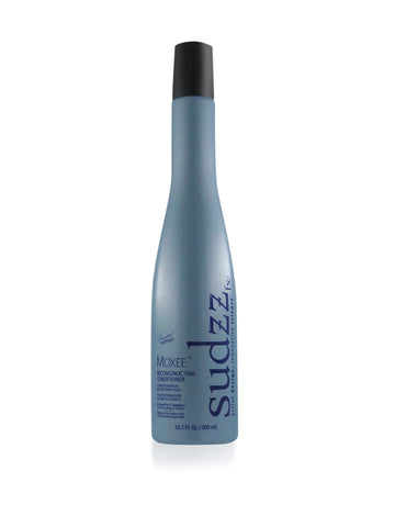 Aqua fix Hydrating Conditioner 33.8oz