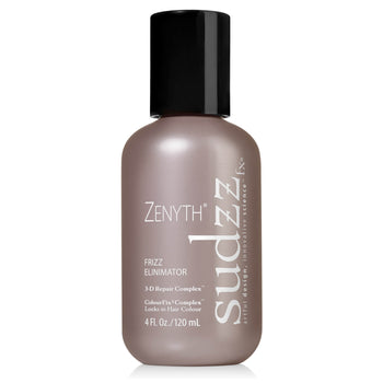 Zenyth Frizz Eliminator 4oz
