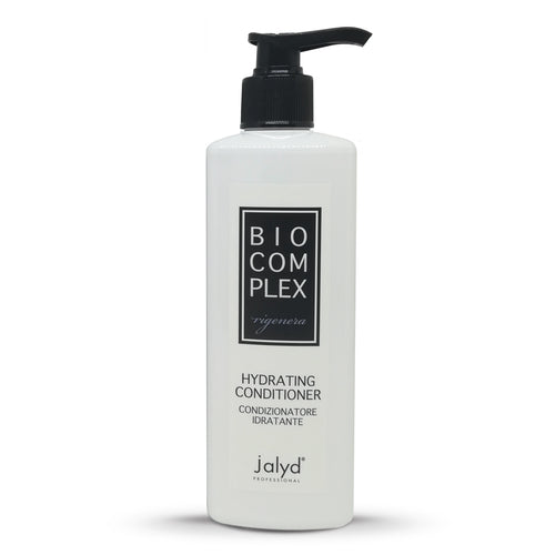 Biocomplex Hydrating Conditioner