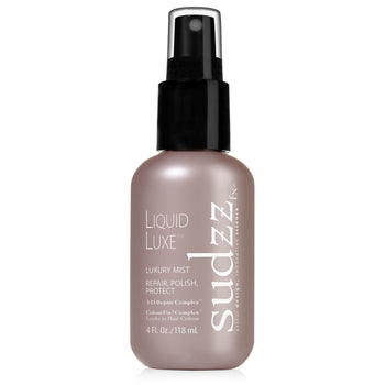 Liquid Luxe Luxury Mist 4oz