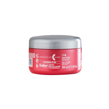 Nourishing Cream 001- 300 ml