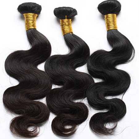 Brazillian Body Wave