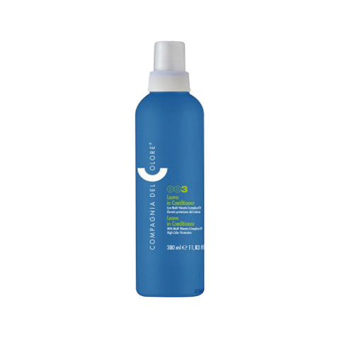 Leave In Condition 003- 300 ml