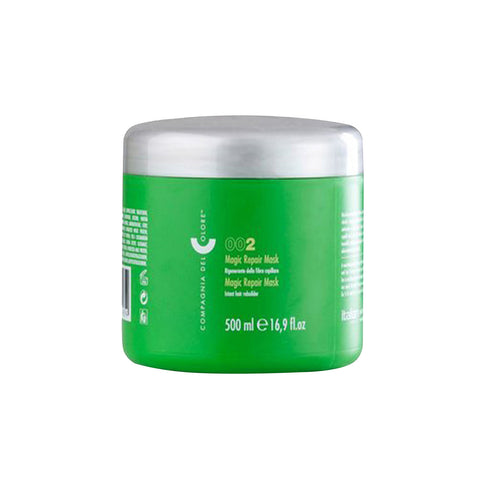 Magic Repair Mask 002- 500 ml