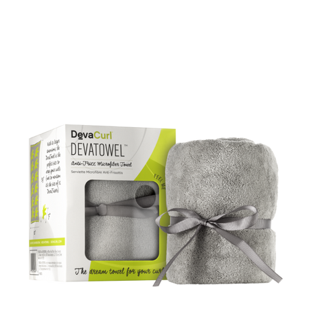 Deva Towels