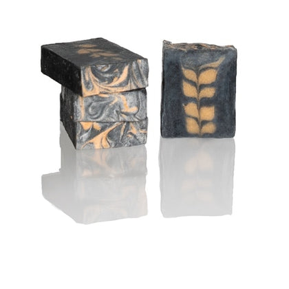Black Seed Oil Soap-Nile Beauty Bar