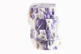 Lavender Dream-All natural soap with Lavender essential oil, soap, Goodness Soaps